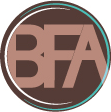Brown_Forensic_Accounting_home-page-icon-2